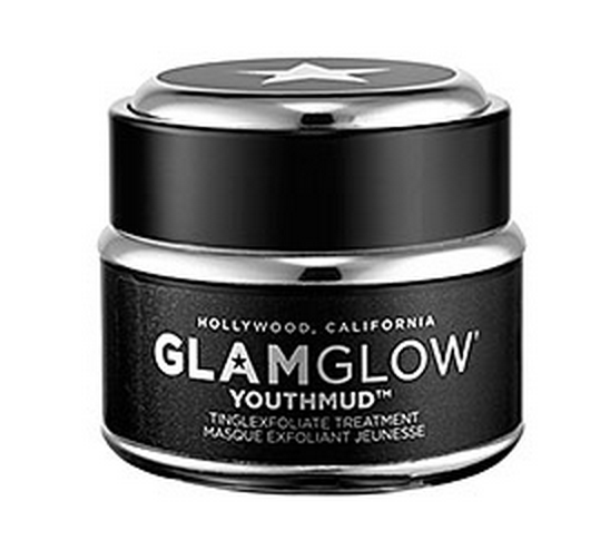 Glam Glow YOUTHMUD Mask $69