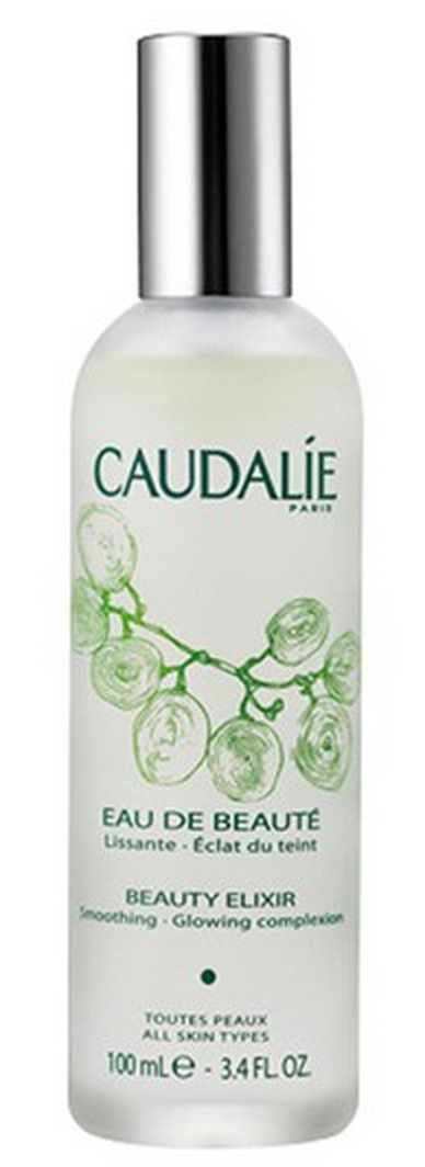 Caudalie Beauty Elixir $18