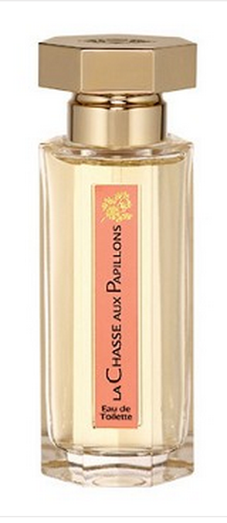 L'Artisan Parfumuer La Chasse aux Papillons $100
