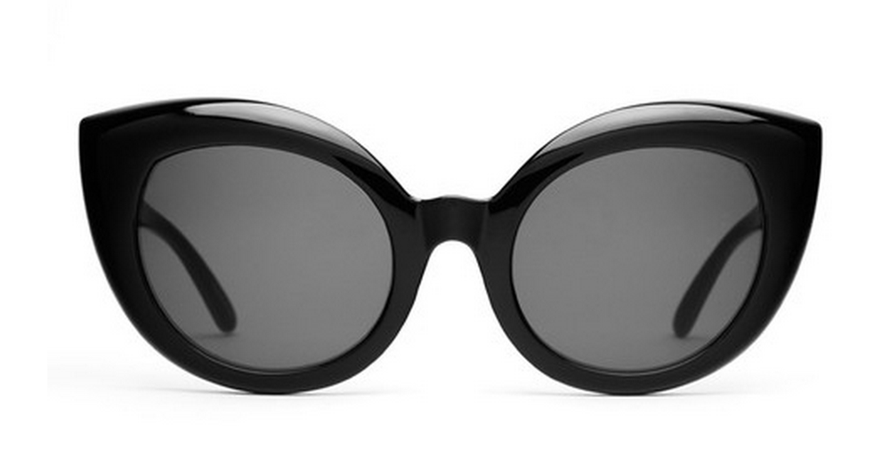 CRAP Eyewear Diamond Brunch $56