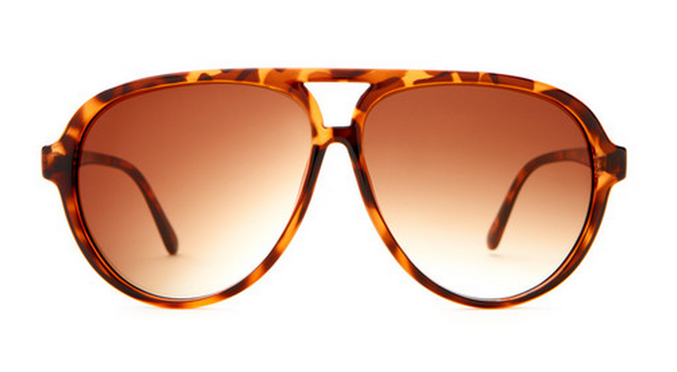 CRAP Eyewear NightShift Aviators $56