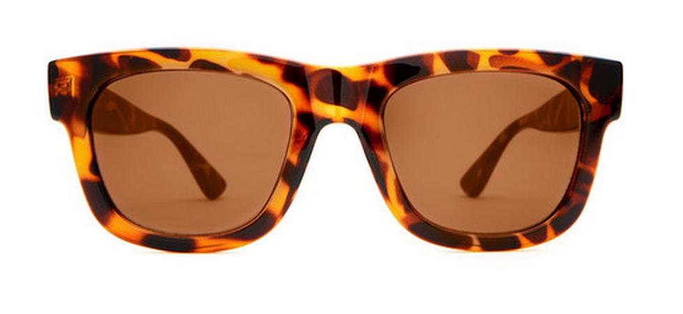 CRAP Eyewear Garageland $56