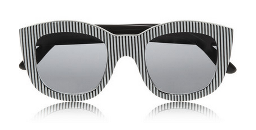 LE Specs Runaways Stripes $55