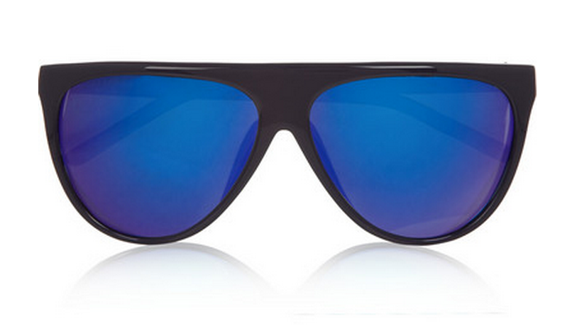 3.1 Phillip Lim Cat Eyes $280