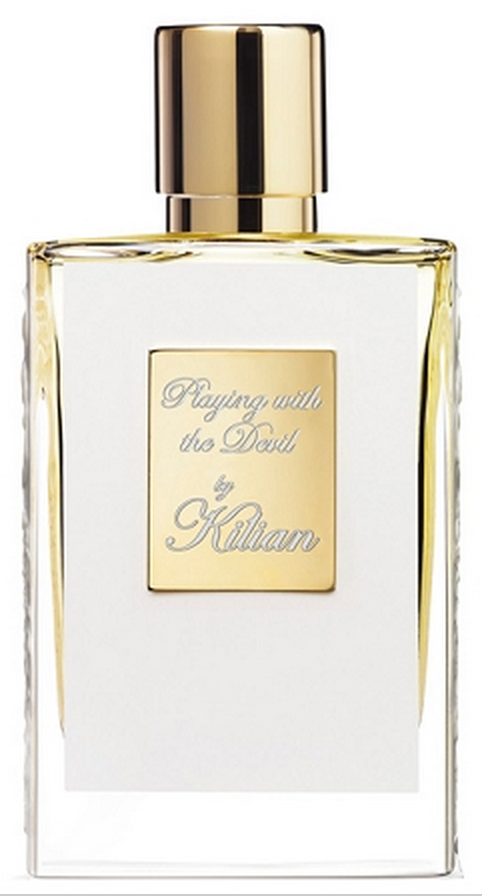 By Killian Playing with the Devil Perfume $245