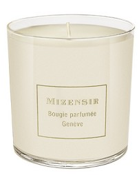 Mizensir Fleur d'Oranger Candle $72
