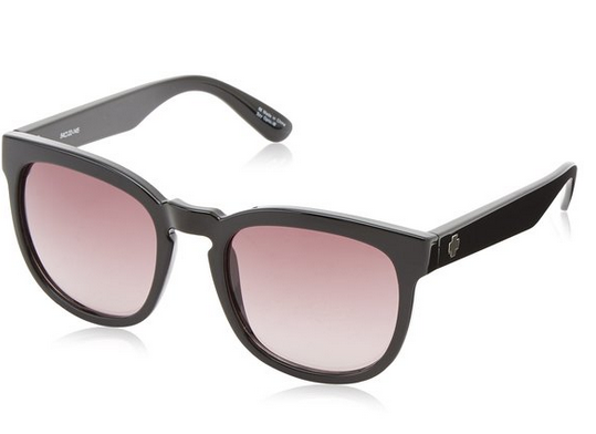 Spy Quinn Sunglasses $69.95