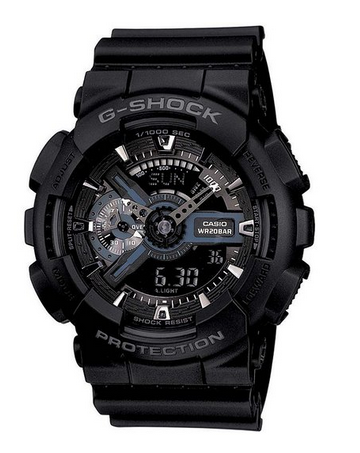 GShock GA110 Watch $88.95