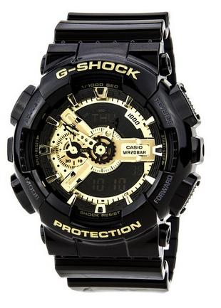 G-Shock GA110 $118.74