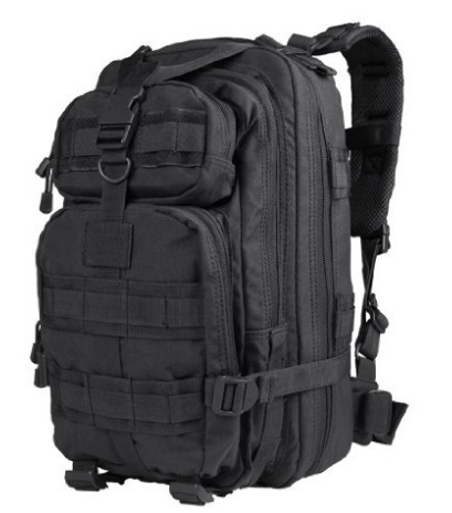 Condor Compact Assault Pack $50.93