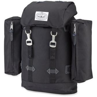 Poler Rucksack Daypack $80