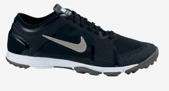 Nike lunar element $95