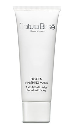 Oxygen Finishing Mask $40.00