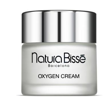 Oxygen Cream $88.00