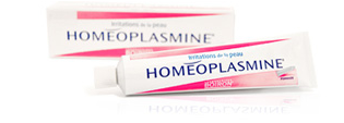 Homeoplasmine 40g with Free Shipping & Tracking $22