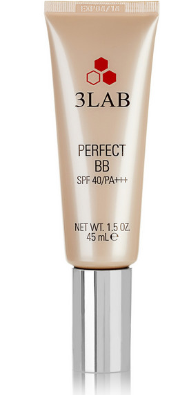 3LAB Perfect BB SPF40  45ml $95