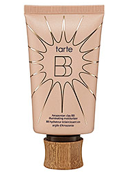 TARTE Amazonian Clay BB Illuminating Moisturizer $32