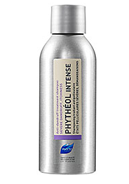 PHYTO Phythéol Intense Anti-Dandruff Treatment Shampoo $24