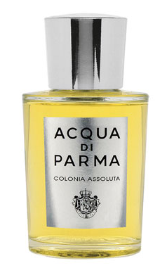 Acqua di Parma Colonia Assoluta Eau de Cologne $96 - $160