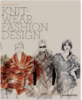 Knitwear fashion design $25.34