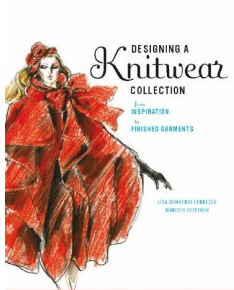 Designing a Knitwear Collection $84.20