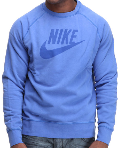 Nike Sweatshirt $24
