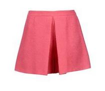 Moschino Shorts $450