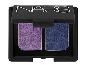 NARS Duo Eye Shadow Marie-Galante $35
