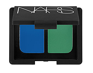 NARS Duo Mad Mad World $35