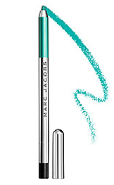 MARC JACOBS BEAUTY Highliner Gel Eye Crayon Ody $25