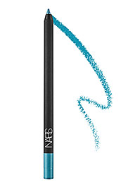 NARS Larger Than Life Long-Wear Eyeliner in Aquamarine $24