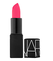 NARS Lipstick in Schiap $26