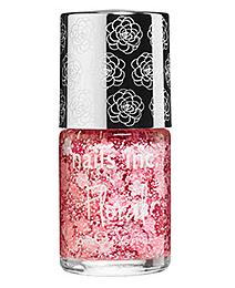 Nails Inc Florals Polish $11