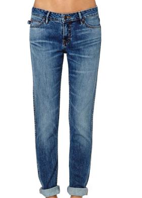 Lee Skinny Jeans $88