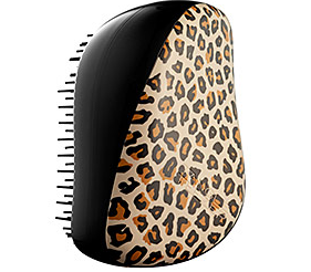 Tangle Teezer Compact Styler Hair Brush $20