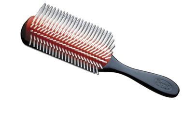 Denman Classic Styling Brush $12.80