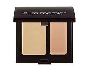 Laura Mercier Concealer $32