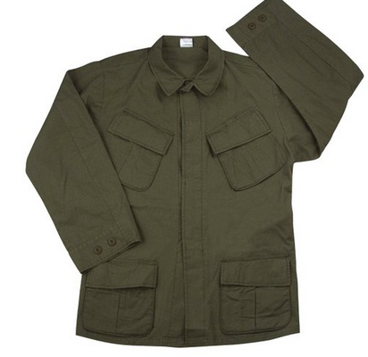 Rothco Vintage Style Olive Shirt $37.99-$48.99