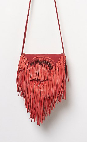 Free People Kline Crossbody $445