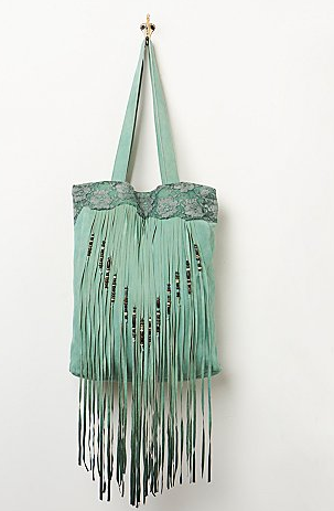 Free People Ombre Phoenix Tote $698