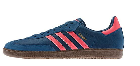 Adidas Samba Shoes $65