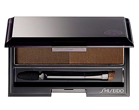 Shiseido Eyebrow Styling Compact $30