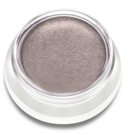 RMS Beauty Cream Eyeshadow-Magnetic $28