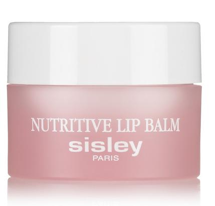Sisley Paris Comfort Extreme Nutritive Lip Balm $72