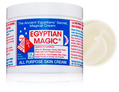 Egyptian Magic All Purpose Skin Cream Facial Treatment Products $29.65