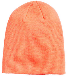 H&M Knit Hat $5.95