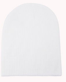 H&M Must-Have Skater Beanie $2.80