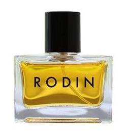 L. RODIN Rodin Olio Lusso Perfume $220