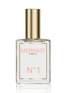 MERMAID Mermaid Spray Perfume $50