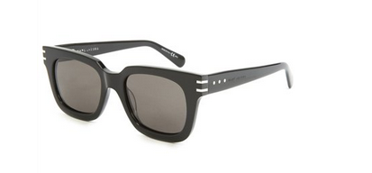 Marc Jacobs Retro Square Sunglasses $350